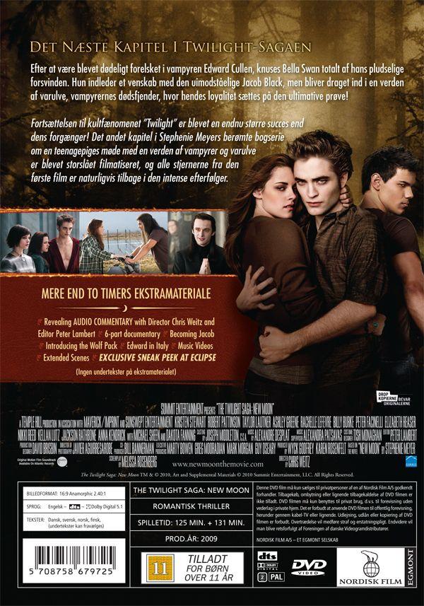 hvor kan man se twilight gratis