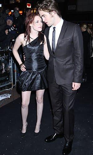 Robert Pattinson Gossip Dance Sida 374