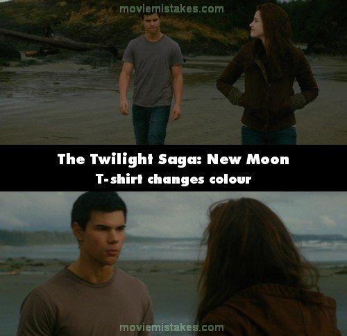 Vem är Bella från Twilight dating i verkliga livet