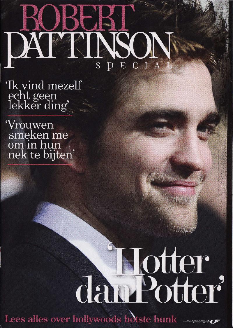 Robert Pattinson vem är han dating Dating Sims nds engelska