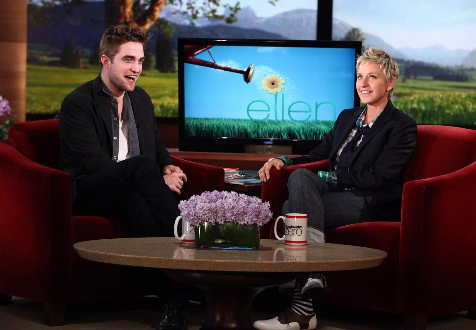 Ellen show gossip dance - Ellen show videos ...