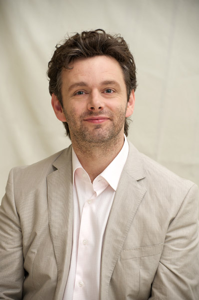 special guests michael sheen - 399×600